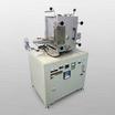 TCF-C500 超高温小型実験炉Max2900℃  製品画像