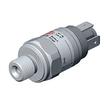 ミニ圧力スイッチ『VDL・PDL・MDL・HDLシリーズ』 製品画像