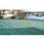 環境対応型改質アスファルト系塗膜防水材『ハルスターコート』 製品画像