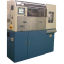 Auto Molding System AcrossR2-60 製品画像