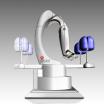 塗装ロボット スワン 製品画像