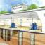 【地盤改良】「高圧噴射撹拌工法」建物直下の地盤改良 製品画像