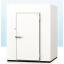中小型冷蔵庫・冷凍庫パネル ※施工事例あり! 製品画像