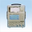 騒音振動レベル処理器 SV-76 レンタル 製品画像