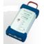 エネルギー計測シミュレータ『AKR-1000』 製品画像
