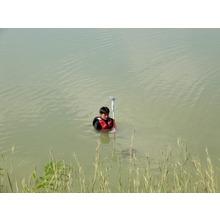 【サービス】水中の調査及び点検 製品画像