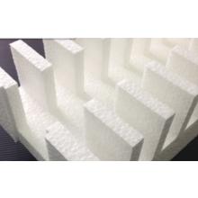 発泡スチロールのジャストカット(オーダーカット) 製品画像