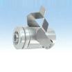 レバーロック式シールクランプ『PSA型』 製品画像