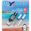 ポータブル水質計『Mylana P40シリーズ』※新製品 製品画像