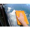 簡単に除去する⽅法はあるの?GTOSガラス再⽣研磨技術 製品画像