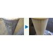 株式会社シービーテック 集塵機フィルター洗浄サービスのご案内 製品画像