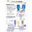 【資料】SPH法による3Dプリンター模擬体の解析 製品画像