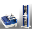 CellPet3D-iPS/CellPet FT 製品画像