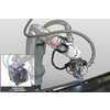 ロボットエプトシーラーシステム 製品画像