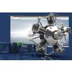 CAD/CAMシステム『ZW3D 3X Machining』 製品画像
