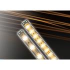 ホテルシステム機器『LED間接照明』 製品画像