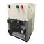 自動コインセルカシメ機 『HSMCC-H10』 製品画像