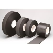 薄層・高回復ガスケット・シール用フォーム SCFⓇ 製品画像