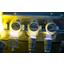 【製品活用事例】容器のチェック 製品画像
