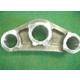 鋳造技術『Semi Solid Cast法』のご紹介 製品画像