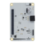 PC接続 開発前評価用 評価ボード【TMC6300-EVAL】 製品画像