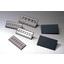高熱伝導セラミックス基板『デンカANプレート』 製品画像