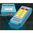 無線遠隔操作装置 「ダイワテレコン810」 製品画像