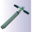 採土器『DIK-110C』 製品画像