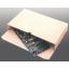 錆から商品を守る!腐食・変色・黄変を防止する『防錆ライナー』 製品画像