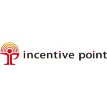 モチベーション向上支援サービス『インセンティブ・ポイント』 製品画像