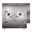 凍結装置『CAS機械付き急速凍結装置』 製品画像