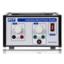 直流&交流安定化電源 M10-AD153 製品画像