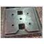 熔断加工サービス 製品画像