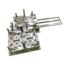 プラスチック金型 成形加工サービス 製品画像