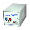 重水素・ハロゲン組み合わせ光源『DH-2000-BAL』 製品画像