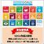 【特別セミナー】企業の新しい価値指標SDGsへの取組み 製品画像