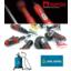 手の平サイズのエアツール・安価&高品質のトルクツール&給油ポンプ 製品画像