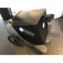 自律走行ロボット『ReFRO』 製品画像