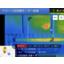 『ドローンによる太陽光パネルの点検サービス』 製品画像