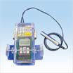 超音波厚さ計水中測定セット MX-3・UMX レンタル 製品画像