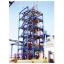 一塔型塩酸合成装置 製品画像