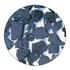 脱硫触媒活性炭『s-DAC.Y』 製品画像