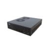 小型&ハイパフォーマンスminiBOX LB-C12 製品画像