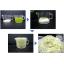 高吸水性樹脂『TG-SAP』 製品画像