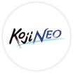 建設業向け 工事原価管理システム【Koji NEO】 製品画像