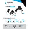 ROBOTIQ エンドツール各種 製品画像