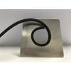 電線保護『自在グロメット』『エッジカバー』 ※サンプル進呈  製品画像