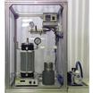 カスタマイズ型簡易PV装置 ETHシリーズ 製品画像