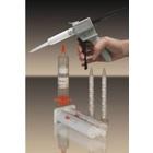 医療用潤滑系シリコーン NuSil Technology MED 製品画像