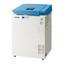 高圧蒸気滅菌器『HV-85IILB』 製品画像